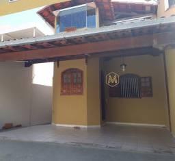 Casa à venda com 5 dormitórios em Planalto, Belo horizonte cod:CA0004_MC