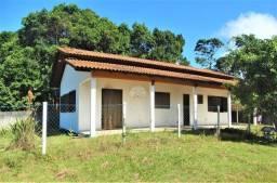 Casa à venda com 3 dormitórios em Figueira do itapoá, Itapoá cod:929512