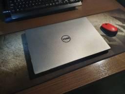 Notebook Dell Inspiron 15 7560 Intel i7