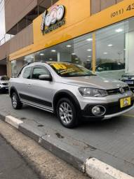 SAVEIRO 2015/2016 1.6 CROSS CD 16V FLEX 2P MANUAL