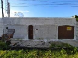 Casa para alugar com 4 dormitórios em Tabuleiro do martins, Maceio cod:L7243
