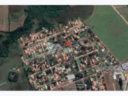 Casa à venda com 2 dormitórios em Portal das nogueiras, Tatuí cod:8ddbdc4506d