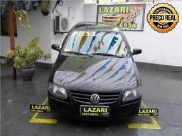 Volkswagen Gol 2011 1.0 mi 8v flex 2p manual g.iv