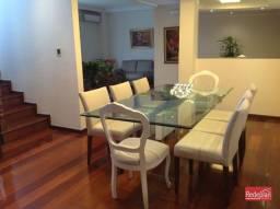 Título do anúncio: Apartamento à venda com 4 dormitórios em Vila santa cecília, Volta redonda cod:7800