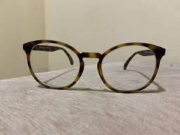 Vendo óculos marca TOUCH NOVO