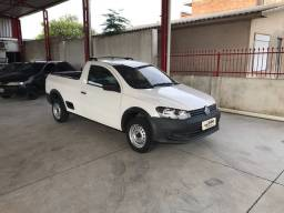 Saveiro Starline 1.6 completa