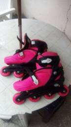"""Vendo Patins"""