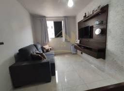 Apartamento com 2 quartos no Parque Chapada Imperial - Bairro Carumbé em Cuiabá