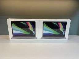 MacBook Pro 13 2020 M1 - Lacrado