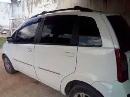 Fiat ideia hlx1:8