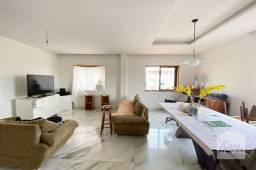 Casa à venda com 3 dormitórios em Carlos prates, Belo horizonte cod:334868