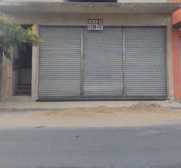 Alugo Prédio Comercial no Centro de Limoeiro-Pe