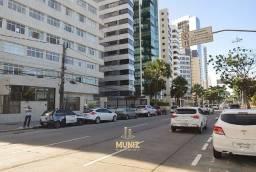 Título do anúncio: 2R Apartamento com 4 quartos  , elevador , no bairro de Boa viagem !