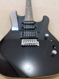 Guitarra Memphis MG-230