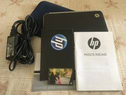 Netbook HP mini 210-2100