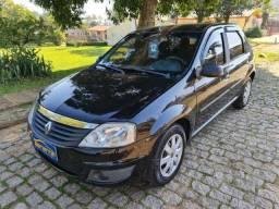 Renault/Logan Expression 1.6 8V