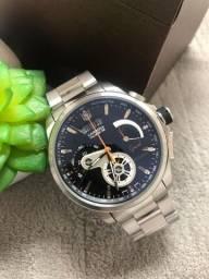 Relógios de Marcas Cobiçadas, chame no whatsapp : *