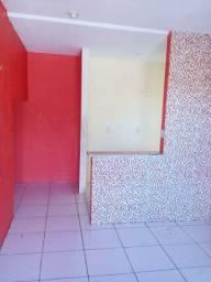 Vendo Apartamento em Horizonte Ceará