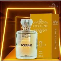 Fortune Amakha Paris 100ml