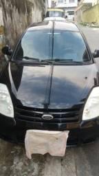 Vendo Ford Ka 2009