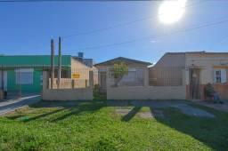 Casa para alugar com 3 dormitórios em Fragata, Pelotas cod:9209