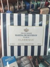Promoção perfume importado!!