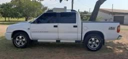 Vendo s10 Flex completa executiva ano 2011