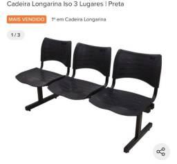 cadeira cadeira cadeira cadeira cadeira cadeira 2