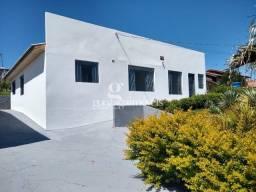 Casa para alugar com 3 dormitórios em Jardim monte santo, Almirante tamandaré cod:15482001