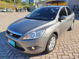 Ford / Focus Sedan 2.0 Automático Flex