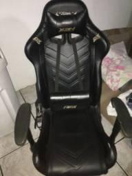 Cadeira  DX Racer ótimo estado