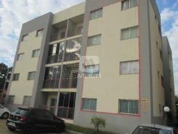 Apartamento para alugar com 3 dormitórios em Santa monica, Uberlândia cod:L26708
