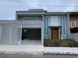Casa em condominio fechado Balneario Porto Fino