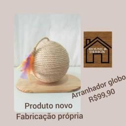 House & Design Fabricação de móveis a Mdf