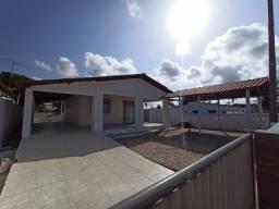 Casa em Lucena - 100 mts do mar
