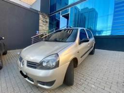 Renault Clio 2011 16v