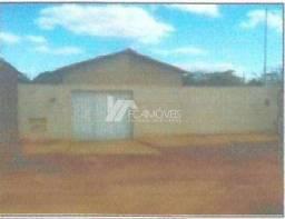 Casa à venda com 2 dormitórios em Prolong b sag famili, São francisco cod:7bd4471f733