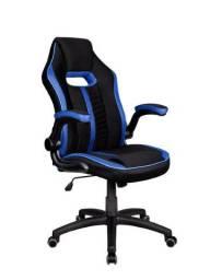 Cadeira Gamer Nova com Garantia A Pronta Entrega