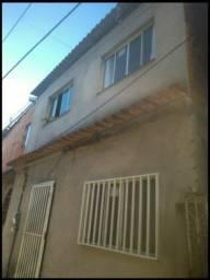 CES04 Casa em vila velha