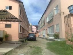 Apartamento no Cordeiro