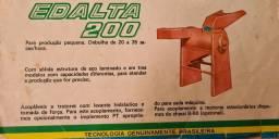 DEBULHADOR DE MILHO EDALTA