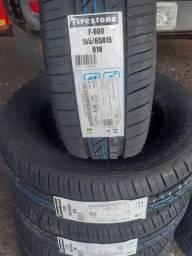 195/65R15 R$390,00