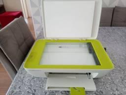 Impressora HP Deskjet jet 2130