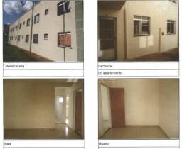 Apartamento à venda com 2 dormitórios cod:4eba38cc6c8