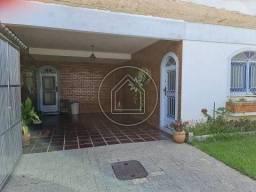 Casa de condomínio à venda com 3 dormitórios em Taquara, Rio de janeiro cod:895702
