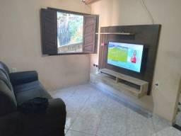 CES04 Casa em Cariacica sede
