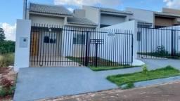 Casas Financiadas em Campo Mourão Casa Verde e Amarela R$130mil