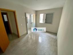 Belo Horizonte - Apartamento Padrão - Minas Brasil