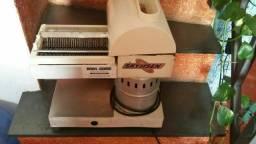 Batedor de bife para açougue