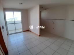apartamento 1 dormitório para Locação Centro Santa Maria RS - Residencial São Pio